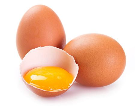 """国内首度在鸡蛋中验出""""世纪之毒""""戴奥辛超标。(fotolia)"""