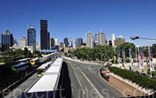 NAB:未來兩年昆士蘭房市增長最強