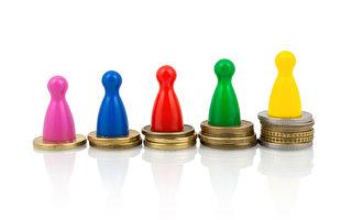 2016求职面试 薪资谈判的7个技巧