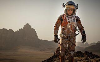 霍金:人類必須在100年內逃離地球
