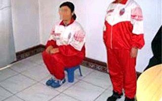 兩遭非法勞教 山東孟利芝控告江澤民