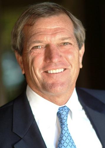 國會議員馬克‧德索尼爾(Mark DeSaulnier)(官方網站)