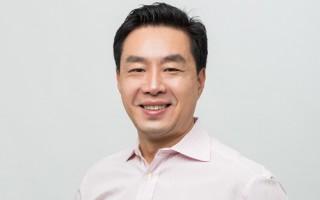 朴·安德魯(Andrew Park)是韓裔資深交通意外傷害專業律師,處理過2千多意外傷害案件,在紐約交通意外傷害律師中,索賠成功率排名第二。(Andrew Park提供)