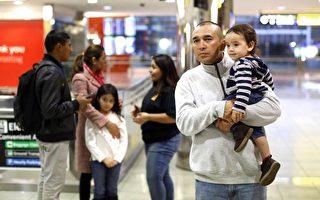 加拿大再推遲父母與祖父母移民計劃