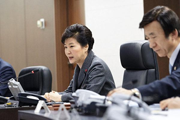 中韩外长交锋 中方反对萨德 韩方强调自卫