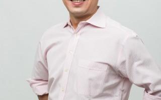 朴·安德鲁(Andrew Park)是韩裔资深交通意外伤害专业律师,处理过2千多意外伤害案件,在纽约交通意外伤害律师中,索赔成功率排名第二。(Andrew Park提供)