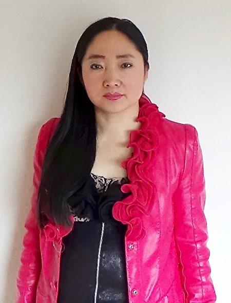图:华裔加国公民张德雁表示,沈阳的房子被强拆后,全家6口人遭受2年多的恐吓、骚扰、跟踪。(受访者提供)