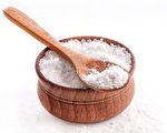 海盐拥有和我们人体一样的矿物质与营养份,这些物质对肌肤的健康扮演着至关重要的角色。(Fotolia)