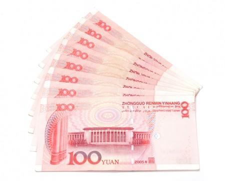 日前傳出官方考慮恢復國企強制結匯的臨時措施,以及減持美國國債,限制資本外流。(Fotolia)