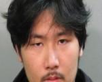 持槍搶劫嫌犯奧利弗·李(Oliver Lee)。(警方提供)