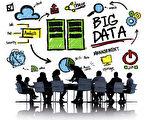 美国雇主评价网站Glassdoor,今年再度依薪资、应具备的技能、以及职位生涯发展等三项因素,列出2016年全美前25大最佳的工作。许多企业急切推动大数据商业化,将去年排在第九名的数据科学家(data scientist),推升到今年的榜首。(fotolia)