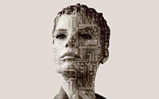 人工智能又一樁 臉書的新翻譯功能就靠它