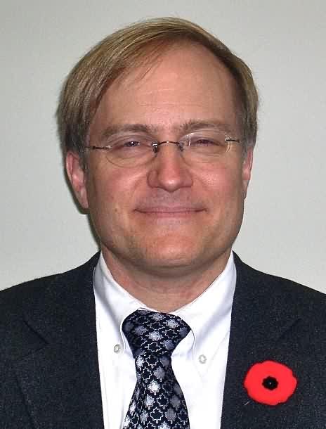 国会议员朱利民Peter Julian  (维基百科)
