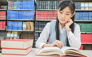 亚裔重视教育 获正面回应