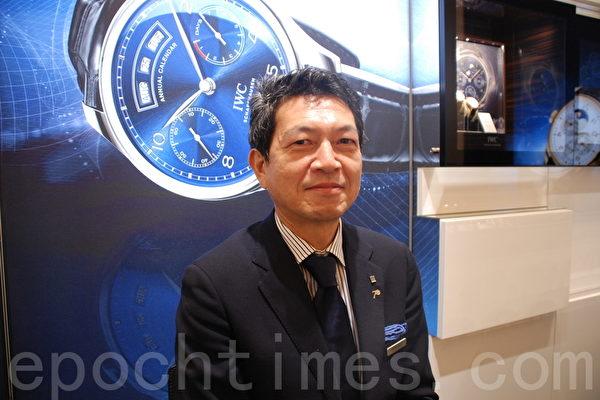 重视商道 TANAKA创出日本70年业界传奇