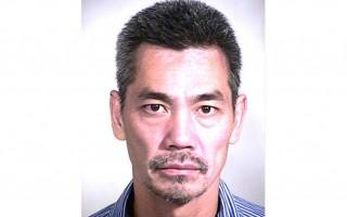 加州三越獄犯 一人自首兩人仍在逃
