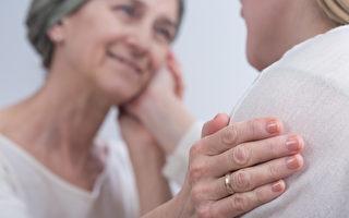 肺癌放疗的副作用和处理