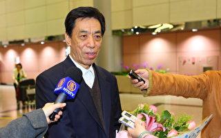 大赛评委再谈华人美声汉语歌之传统唱法