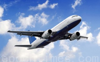 全美机场安检人力不足 航空旅行将更紧张