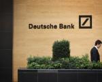 德意志银行2015年亏损67亿欧元,创下150年来最高纪录 (Dan Kitwood/Getty Images)