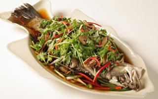 湖南宴席第六道菜絕不能上魚,否則就是「出魚」(愚)。(圖片來源:Fotolia)