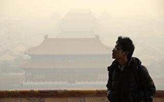 由於中共實行數十年的一胎化政策和重男輕女觀念,導致中國近年來男女比例嚴重失衡的問題困擾。(WANG ZHAO/AFP)