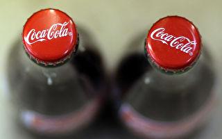 为何玻璃瓶装可口可乐味道较佳?