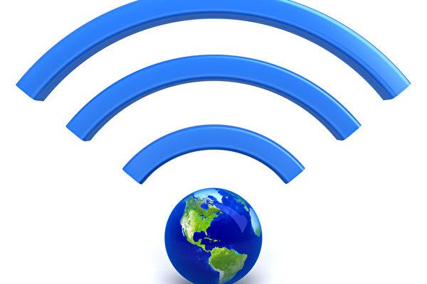 简单一个操作可令家中Wi-Fi变快