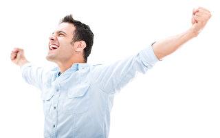 成功的人都有一套简单的习惯。他们有明确的目标引导做事方向,并以此来管理事业与人生。(Fotolia)