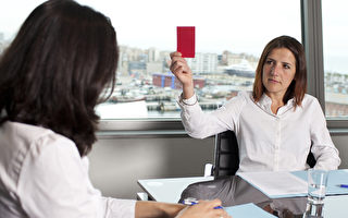 口音影响求职?雇主口音歧视违反安省人权法