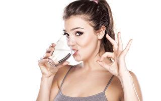 30天只喝水不喝饮料 身心发生什么变化