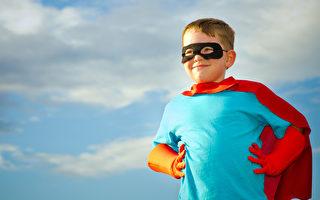 心理學家揭示決定兒童大腦發育的關鍵因素