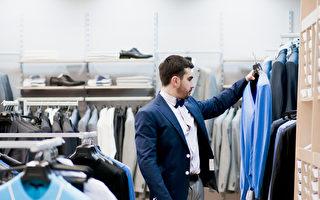 健康專家:新衣服先洗再穿 多重要你想不到