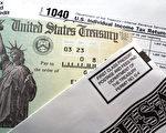 佛州的地理环境和气候,以及零个人收入所得税,使其成为退休族的首选。(Fotolia)