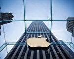 集邦咨询预估,今年的三款新iPhone的首发季(2018 Q1),出货可能会达到1亿支,其中高阶款iPhone成为今年出货主力,而3D人脸辨识、AMOLED面板为新机亮点。 (Eric Thayer/Getty Images)