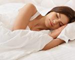 成功人士睡前會做的12件事