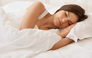 對許多成功人士而言,身心健康是一切的基礎,而身心健康卻與良好且充足的睡眠息息相關。(Fotolia)