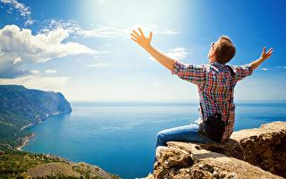 趁着年轻筑梦踏实 心中的愿望你达成几项?