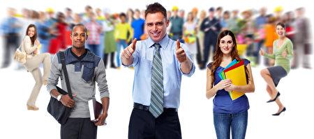 未來十年 美國增長最快的工作及其薪資