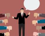 找工作嗎?5種使用社交媒體壞習慣一定要改