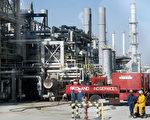 国际能源署(IEA)周一(2月22日)发布了年度中期石油市场报告。预测说,目前供过于剩的国际原油市场将会因各国、各大公司削减资本投资而导致未来数年后的油价疯涨。而美国五年后,将成为原油产量增长的冠军。(BILAL QABALAN/AFP/Getty Images)