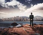 企業領導人如何管理疫情帶來的「不確定性」?