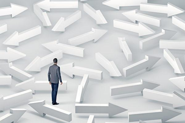 2050年世界職場可能出現的9大改變