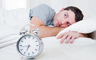 """早起或晚睡和遗传有关 女性""""早鸟""""更多"""