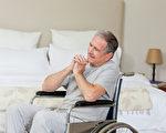 前列腺癌是男性相當常見的一種癌症。(fotolia)