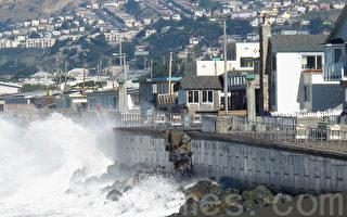 舊金山買房 警惕高危險區