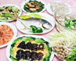 重現歷史料理的「飲食史研究員」── 曾品滄(1)