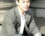 在《雍正王朝》扮演三阿哥弘時的姜光宇先生講述他的戲劇人生。