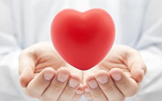 冬季预防心脏疾病和中风 检测最重要