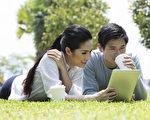 良好的婚姻關係需要雙方共同付出和經營。(Fotolia)